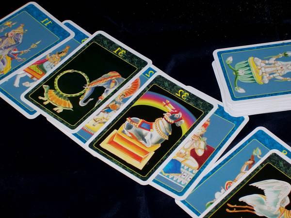Tarot primera consulta gratis españa : Predicciones de manera cómoda y rápida