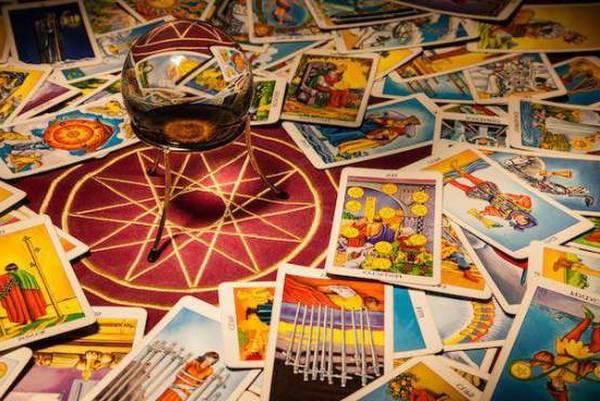 Tarot telefonico gratis españa : Consulta tarot gratis