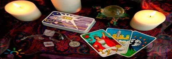 Tarot futuro inmediato cercano : N°1 de la Videncia online