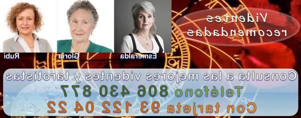 consulta tarot online gratis chat