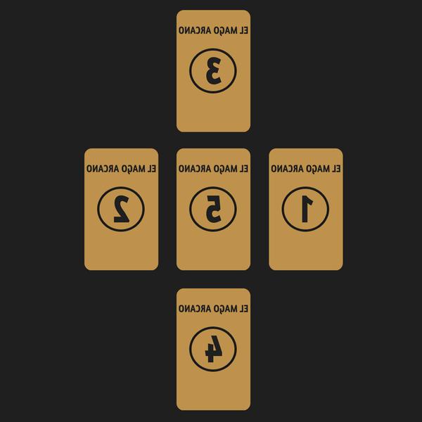 Videncia y tarot gratis online : Toma decisiones acertadas