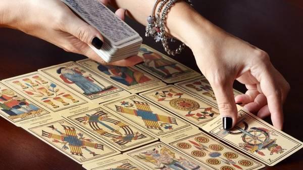 Tarot gratis arcanos : Seguro y acertado