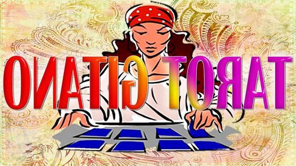 Tarot consulta online gratis : 98% de satisfacción cliente