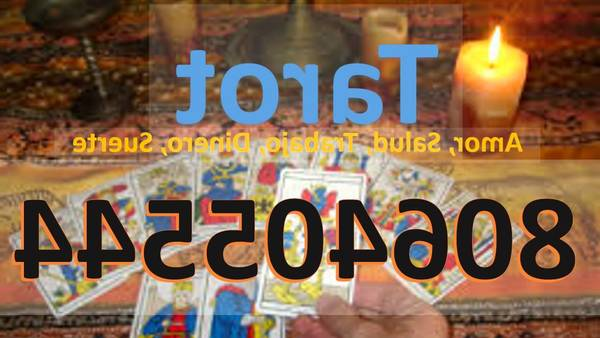 Tarot telefonico gratis argentina : Prueba nuestra videncia