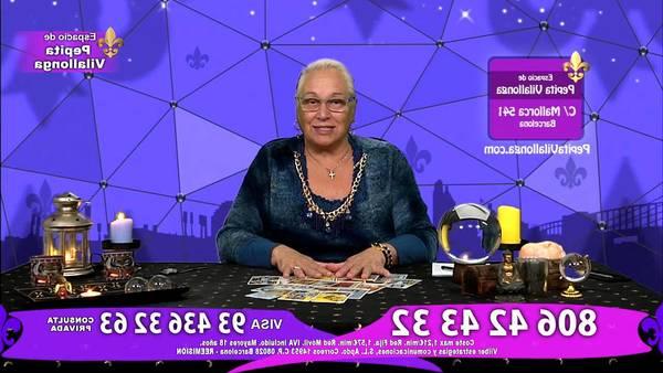 Tarot por telefono gratis en chile : Consulta con los más prestigiosos