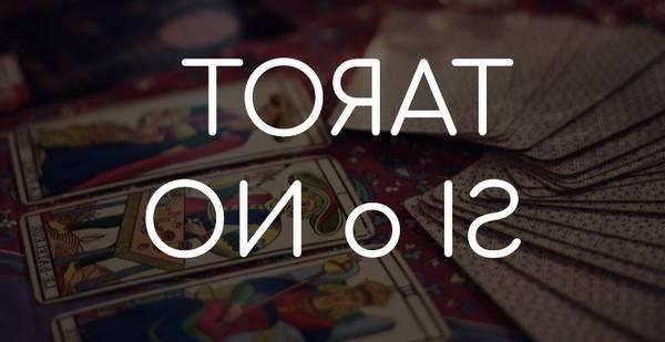 Tarot gratis para mi futuro inmediato : Consulta con uno de nuestros expertos