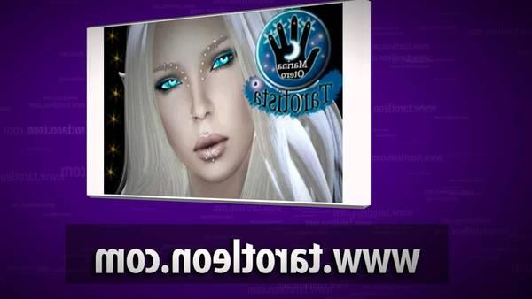 Tarot gratis por whatsapp argentina : Encuentra a los mejores videntes online