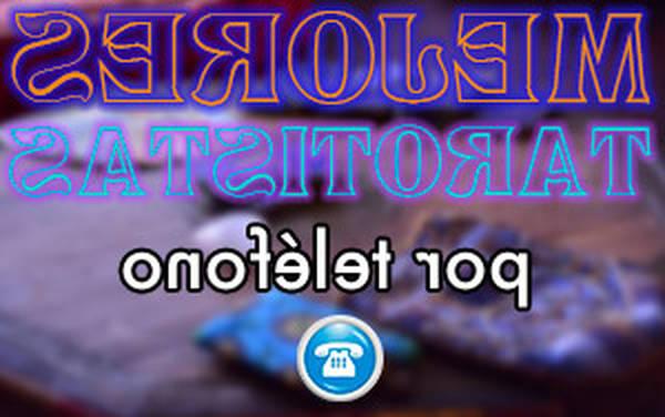 tarot fiable online gratis